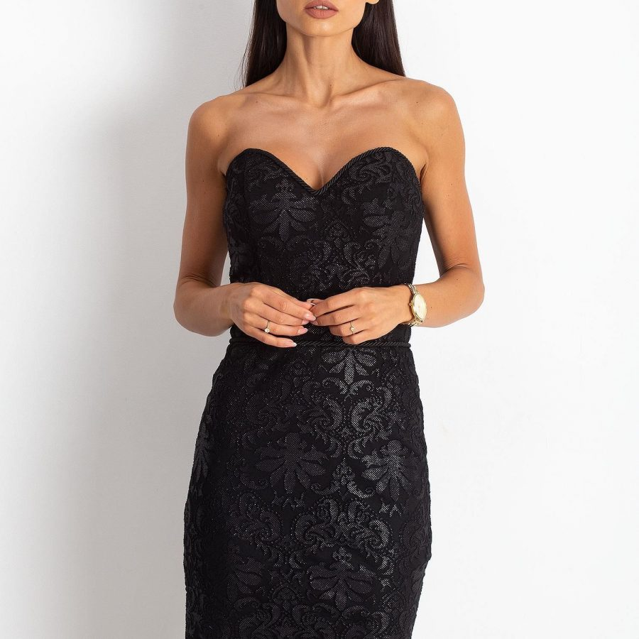 Sukienka-12-SK-80005.90P-czarny