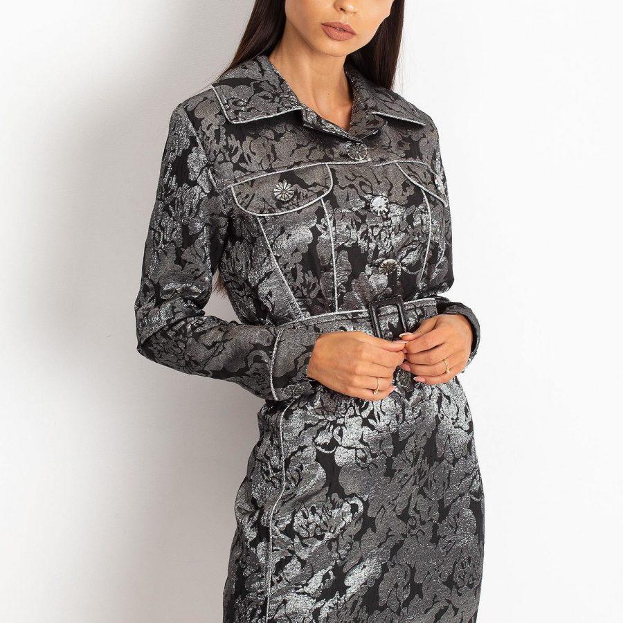 Sukienka-12-SK-80136.76P-czarny