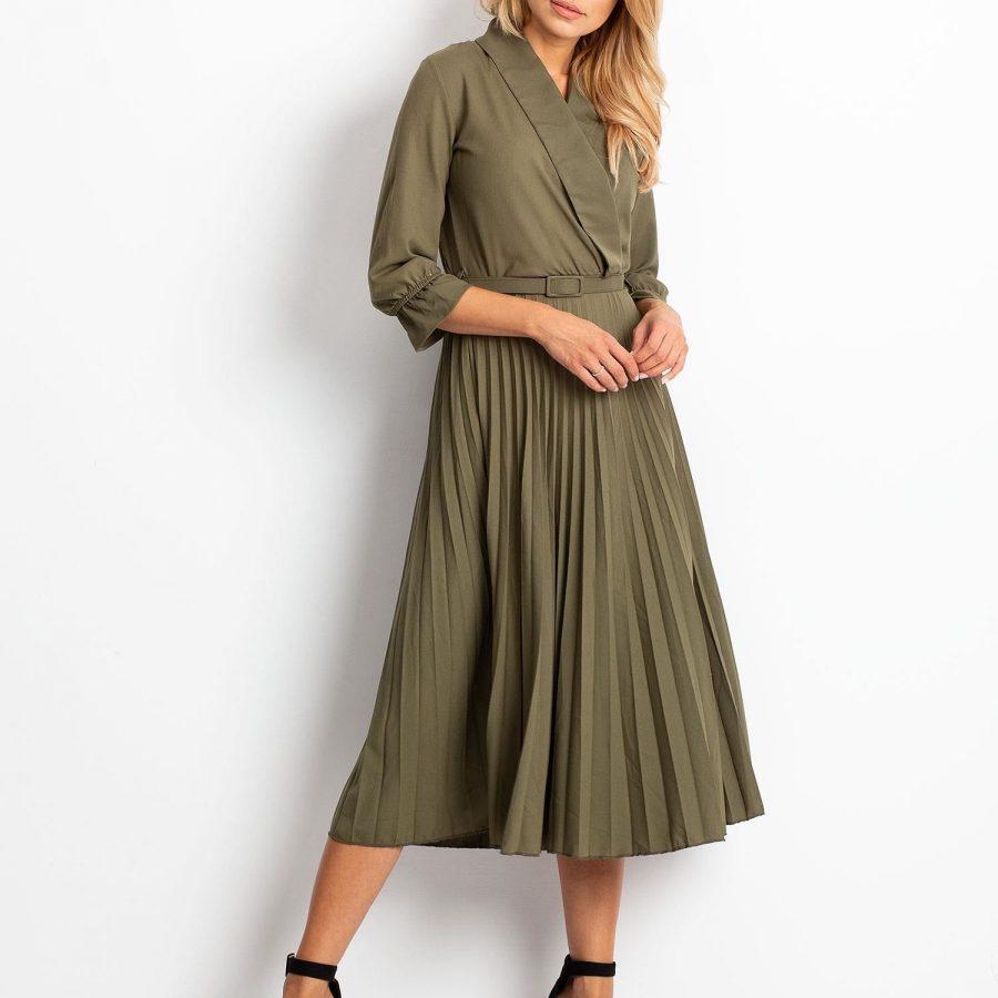 Sukienka-10-SK-19Y0110301.48P-khaki [zul]