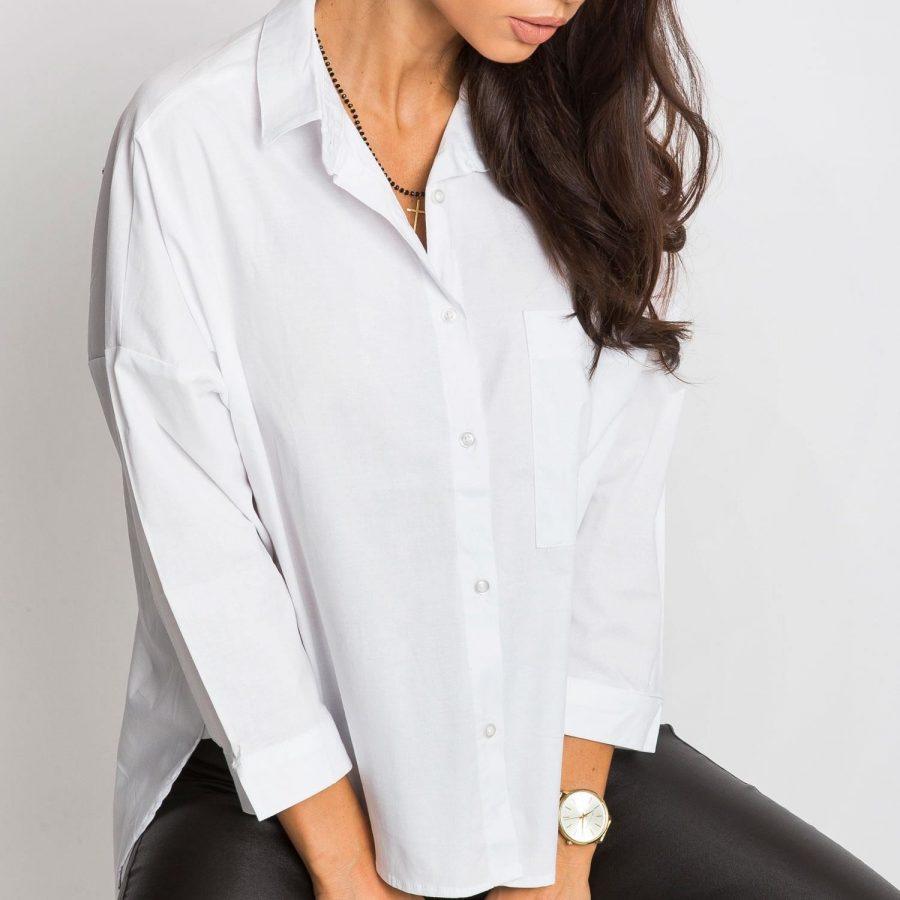 Koszula-39-KS-0037.44P-biały