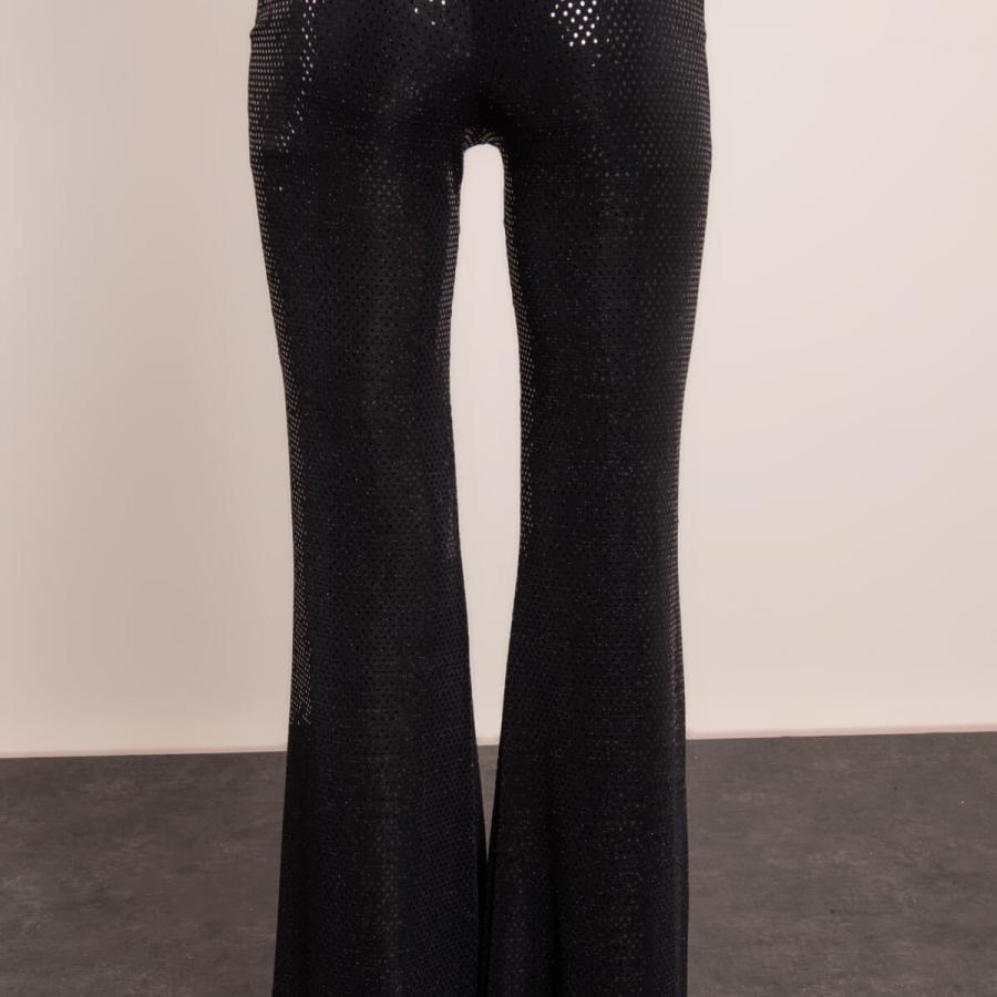 Spodnie-BSL-SP-14350-czarny