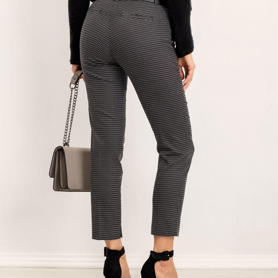 Spodnie-MO-SP-ADL3446-D.17-czarny