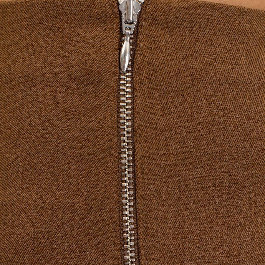 Spodnie-MO-SP-ADL3450.02-brązowy