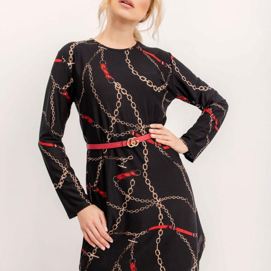 Sukienka-01-SK-BZ1.87-czarny