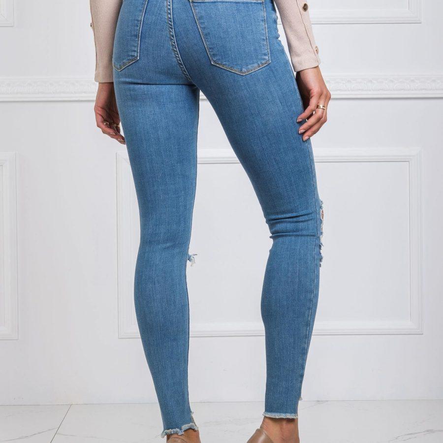 Spodnie jeans-20-SP-PLT6.38-niebieski