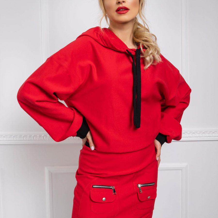 Sukienka-BY-SK-5147.49P-czerwony