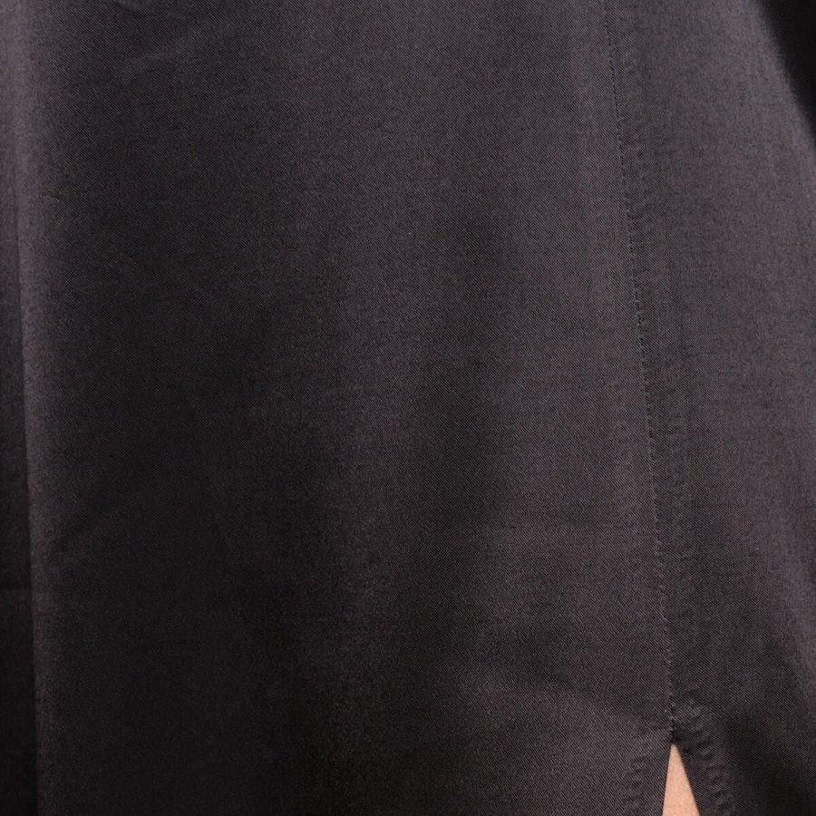 Sukienka-BSL-SK-14086-czarny