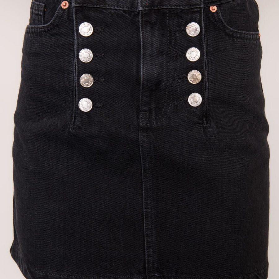 Spódnica-BSL-SD-14551-czarny