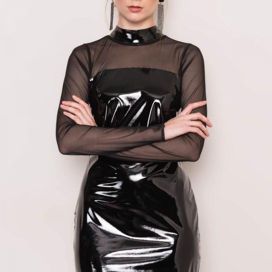 Sukienka-BSL-SK-14629-czarny