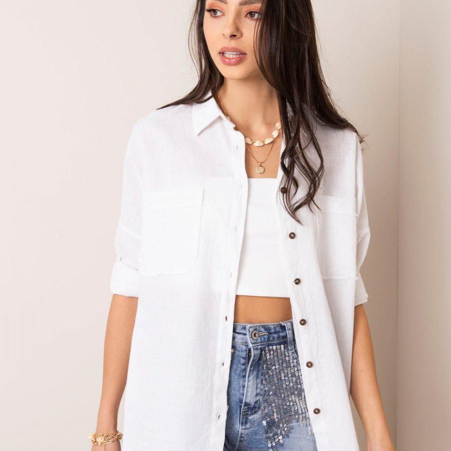 Koszula-2-KS-1251.67-biały