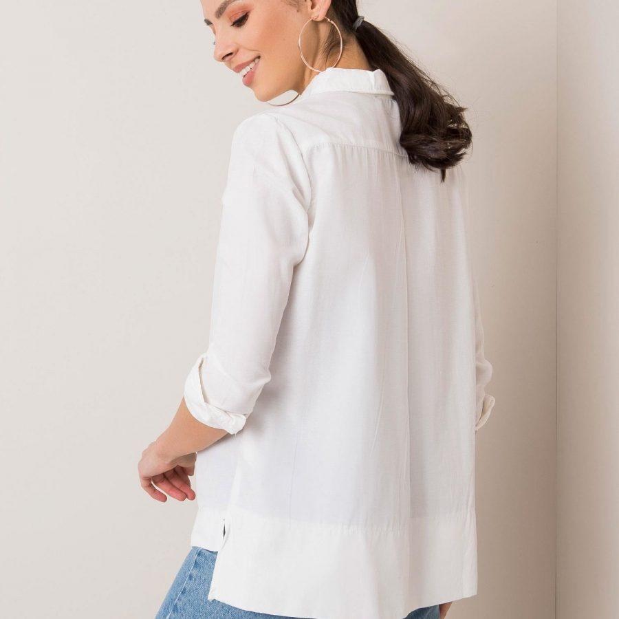 Koszula-2-KS-1000.20P-biały