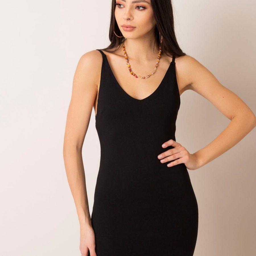Sukienka-151-SK-2M390.57P-czarny