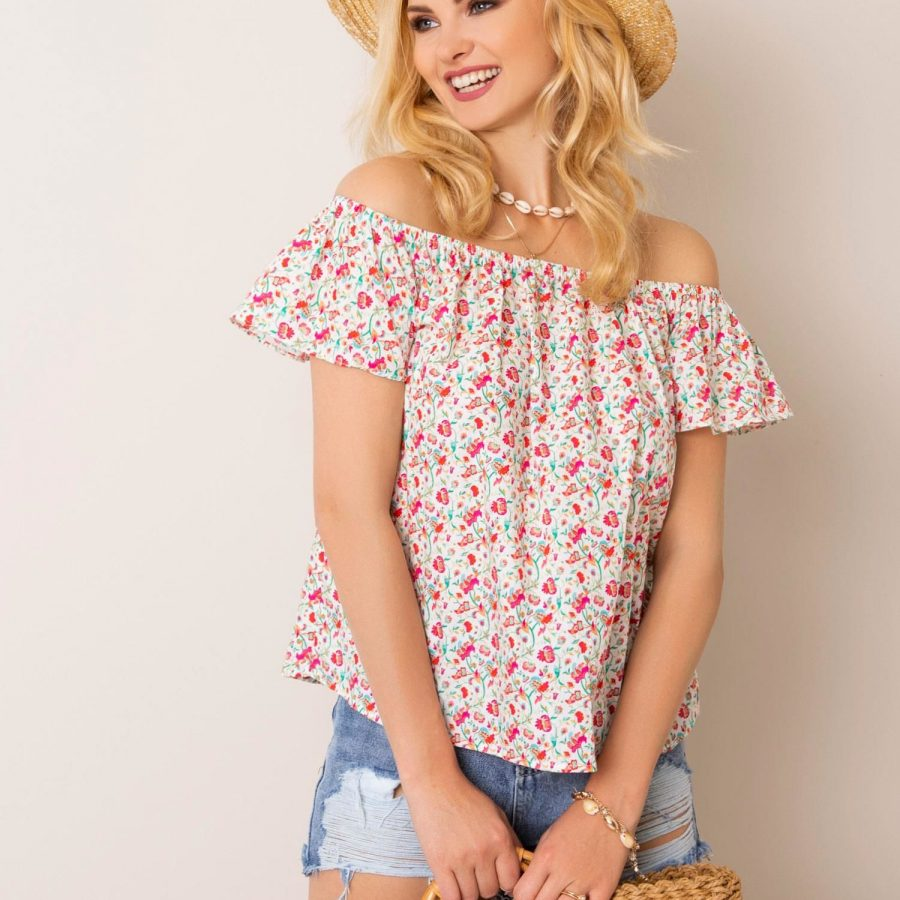 T-shirt-53-TS-128816.25-biały