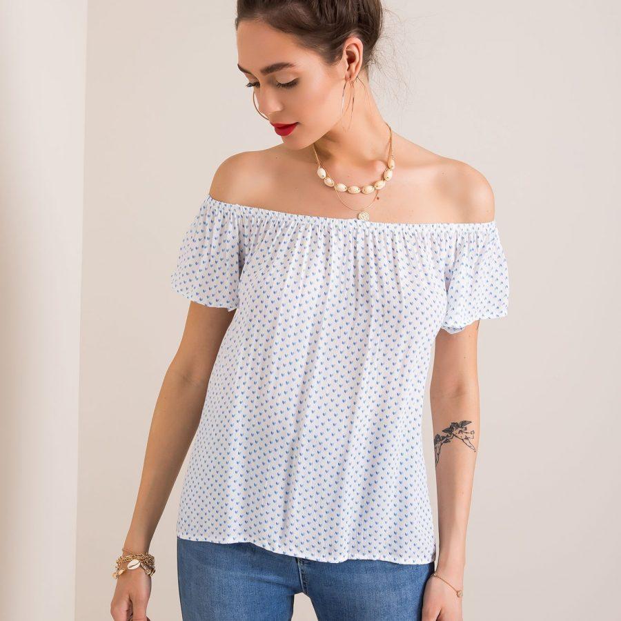 T-shirt-53-TS-128828.31-biało-niebieski