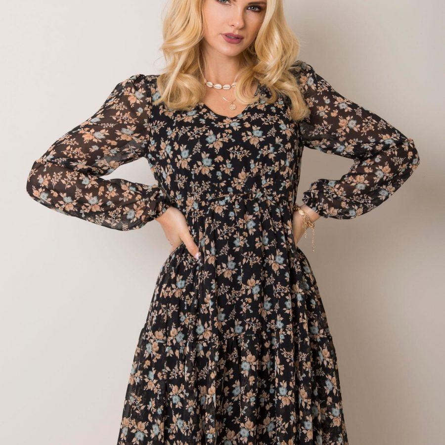 Sukienka-100-SK-3346.53-czarny