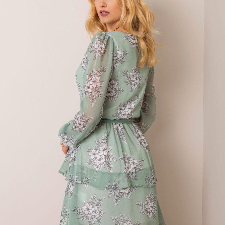 Sukienka-100-SK-3363.84-mietowy