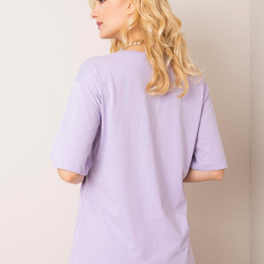 T-shirt-100-TS-3358.76-jasny fioletowy
