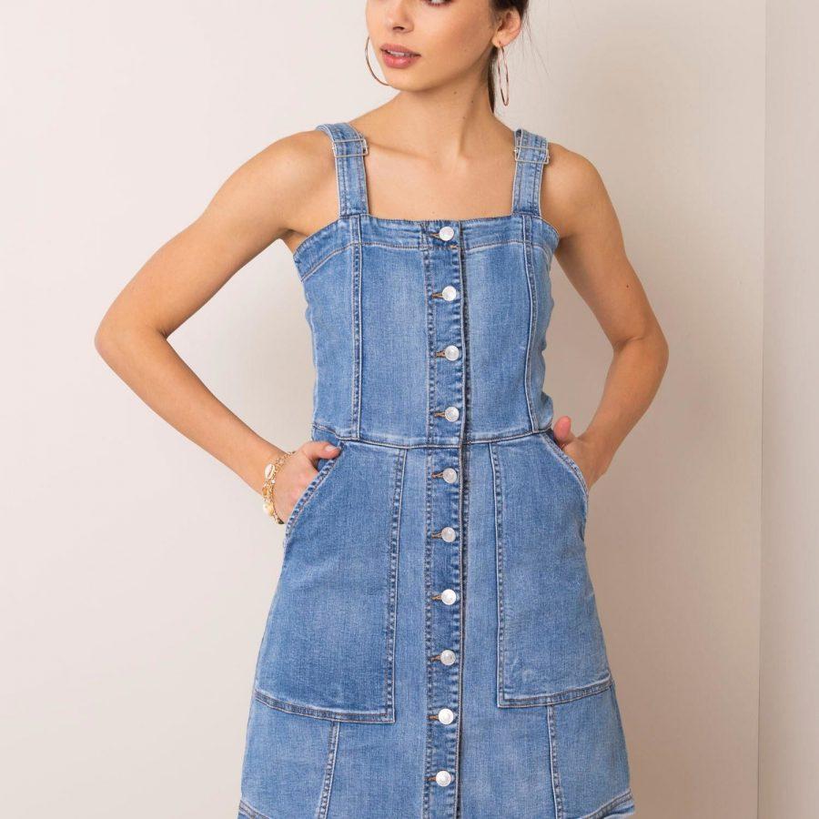 Sukienka-EM-SK-Q3014.07P-niebieski