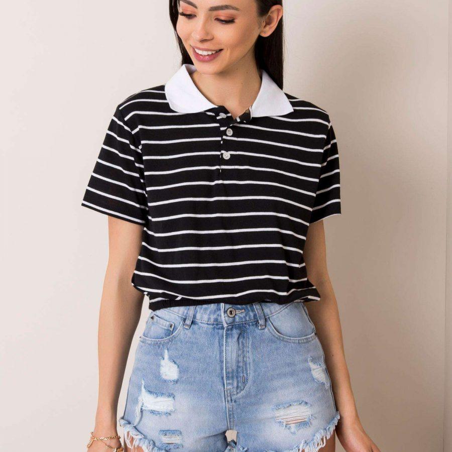T-shirt-175-TS-7411.34P-czarny