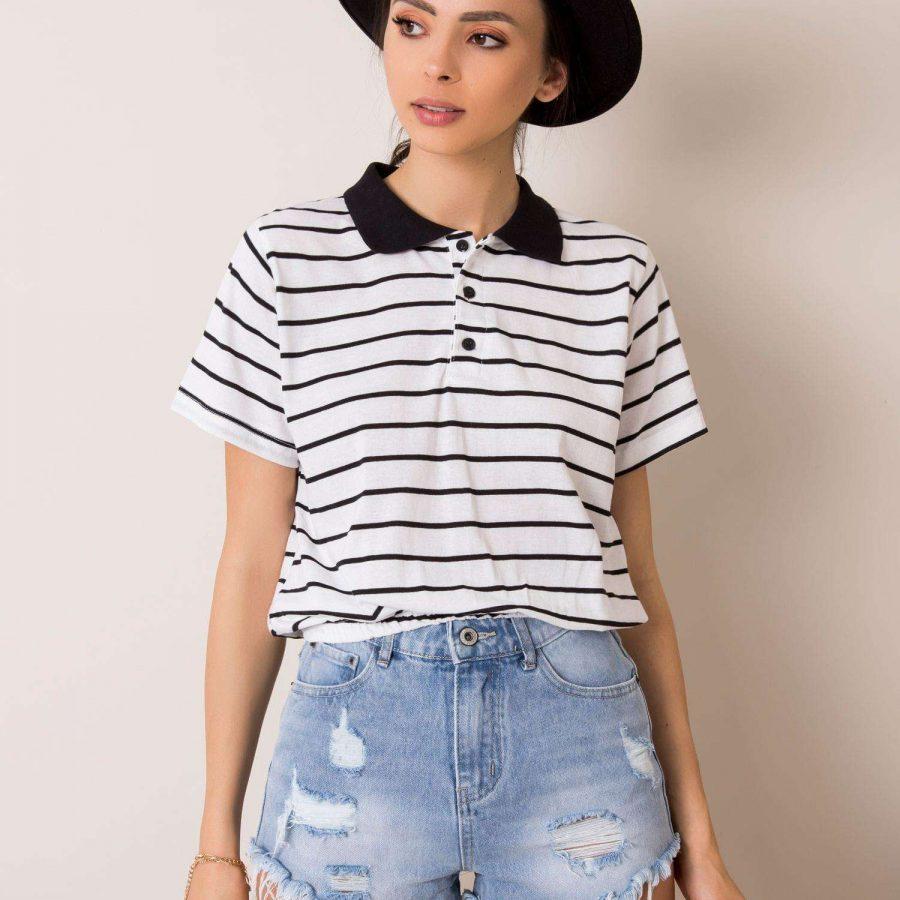 T-shirt-175-TS-7411.35P-biały