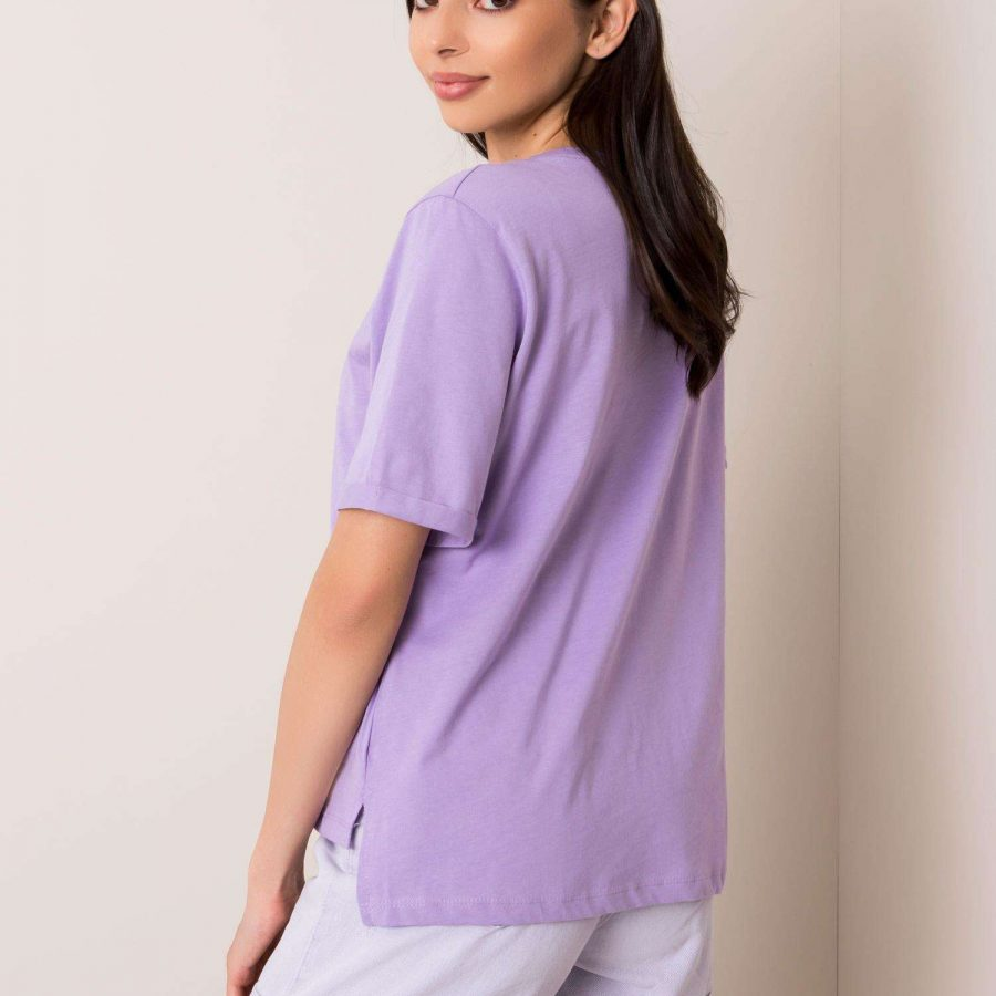 T-shirt-157-TS-1507.47P-fioletowy