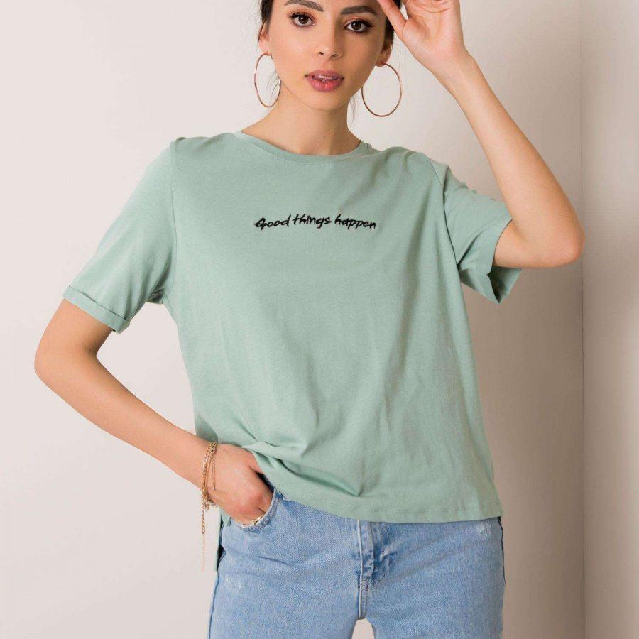 T-shirt-157-TS-1507.48P-mietowy