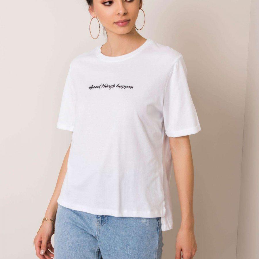 T-shirt-157-TS-1507.49P-biały