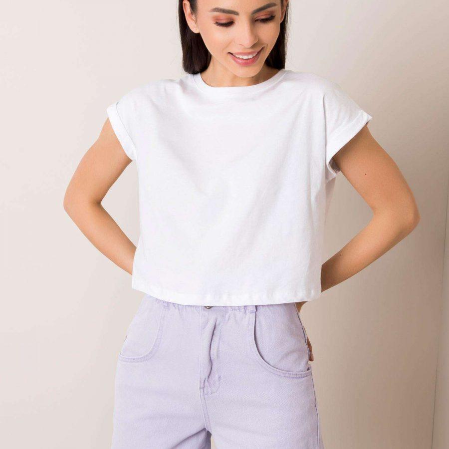T-shirt-157-TS-2746.55P-biały