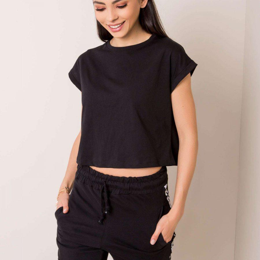 T-shirt-157-TS-2746.56P-czarny