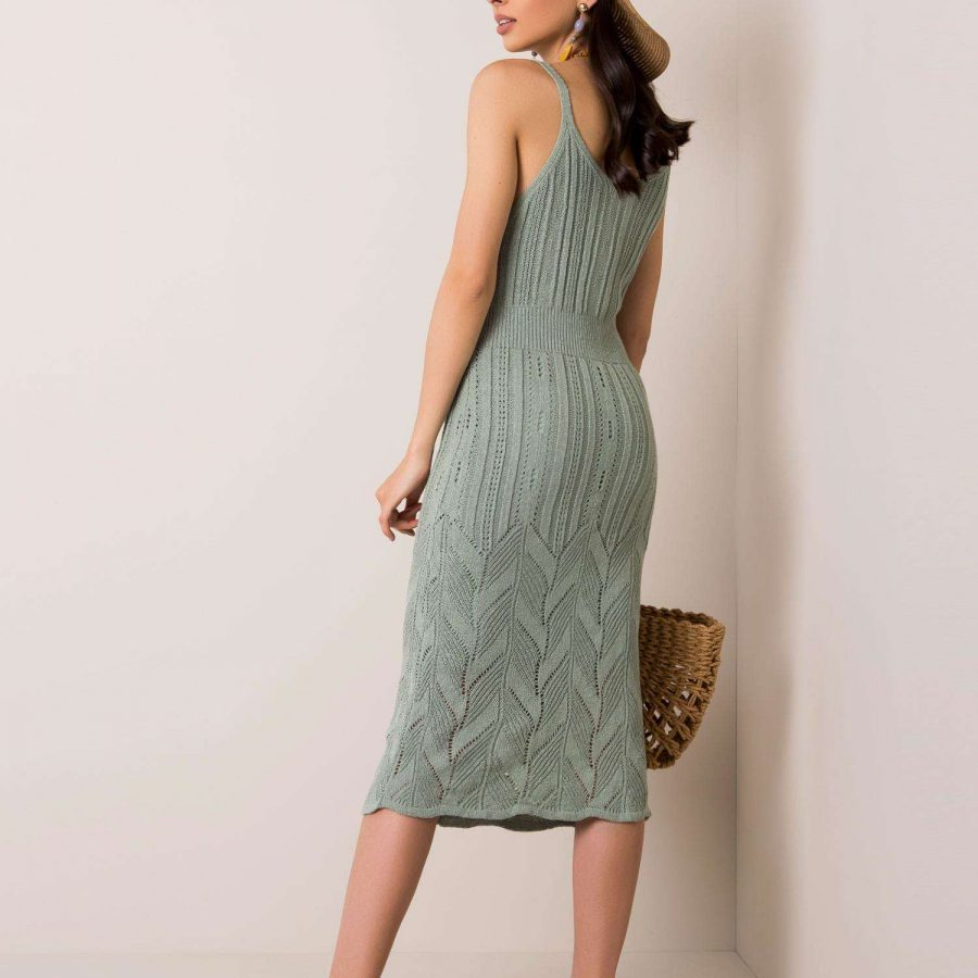 Sukienka-174-SK-4188.30-mietowy