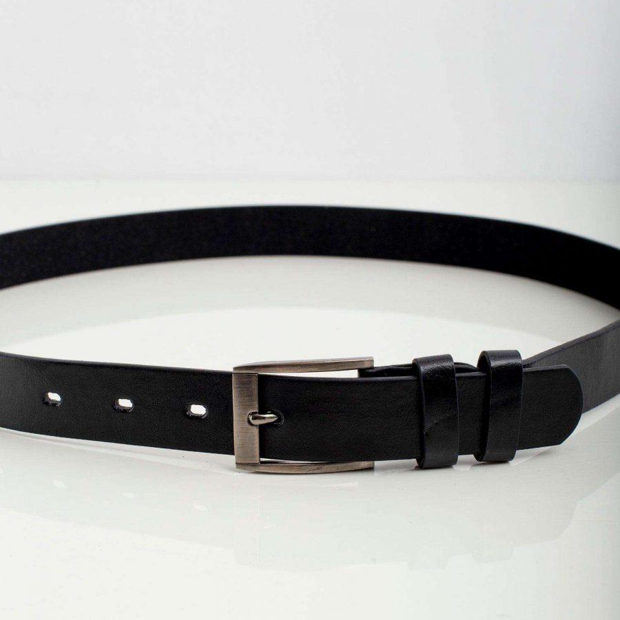 Pasek-CE-PS-BOM-P2.15-czarny