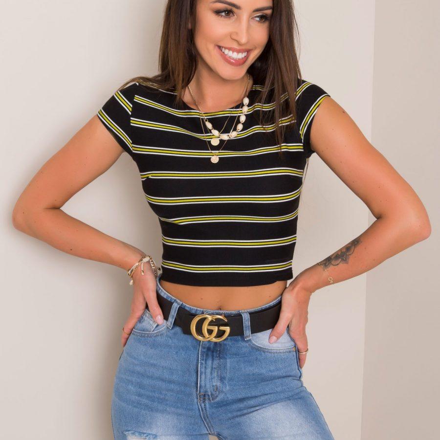 T-shirt-189-TS-9-4721.73-czarny