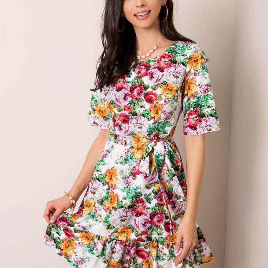 Sukienka-LK-SK-507615.04-biały