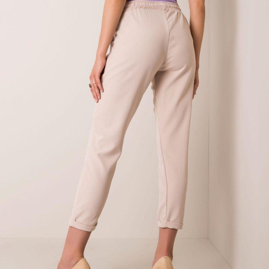 Spodnie-100-SP-3035.42-beżowy