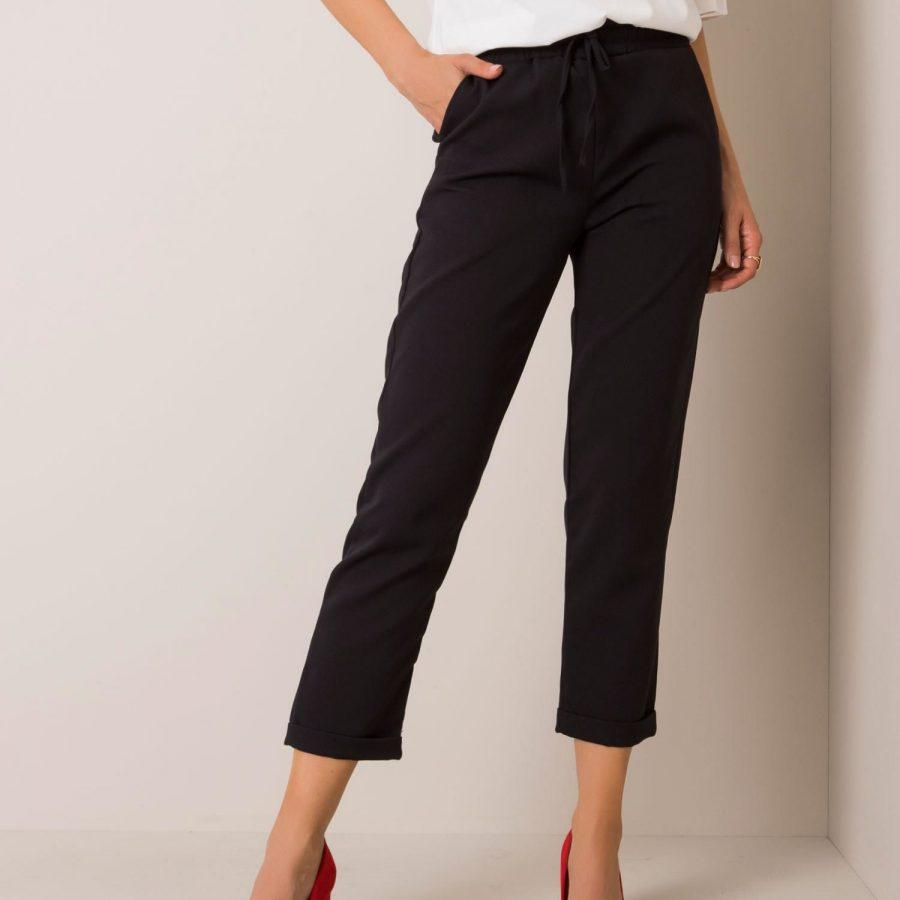 Spodnie-100-SP-3035.44-czarny