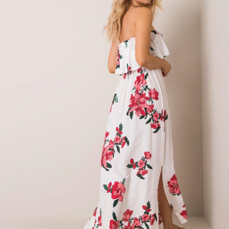 Sukienka-111-SK-84193.60-biały