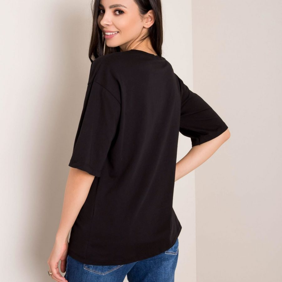 T-shirt-100-TS-3706.46-czarny