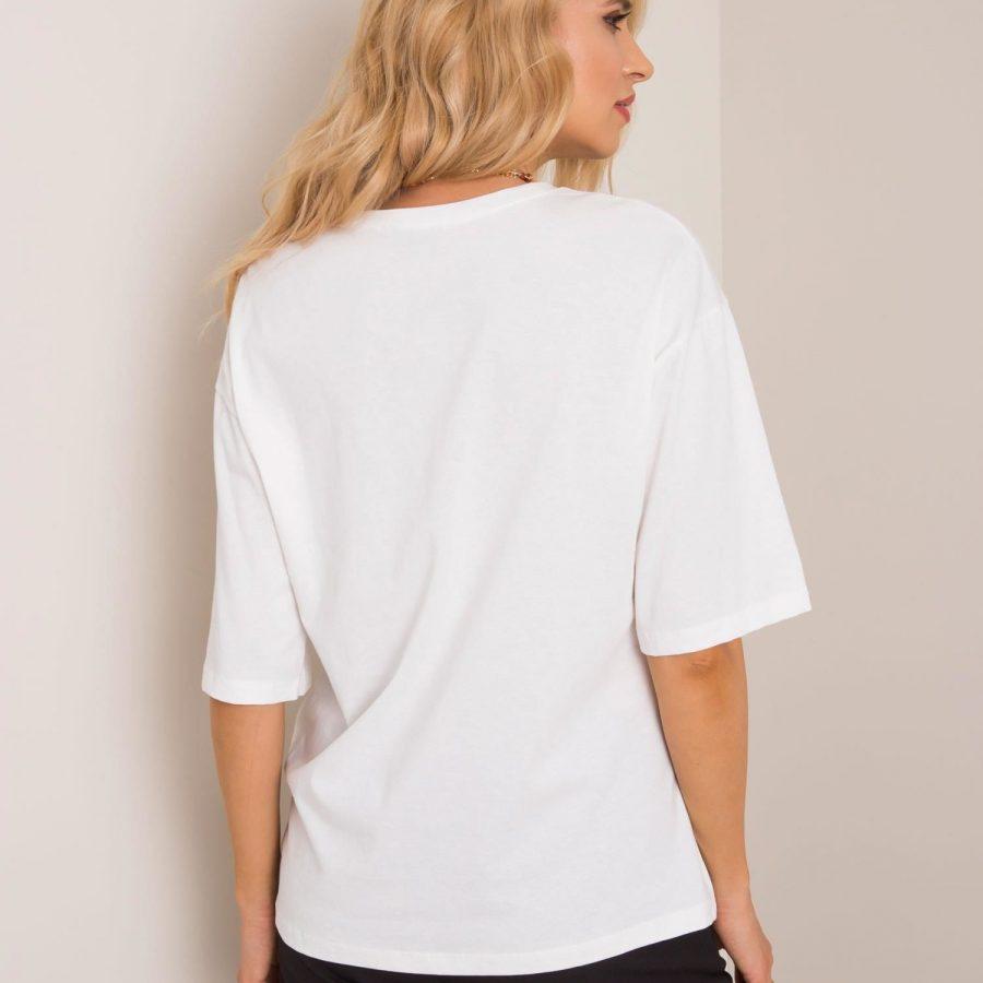 T-shirt-100-TS-3706.47-ecru