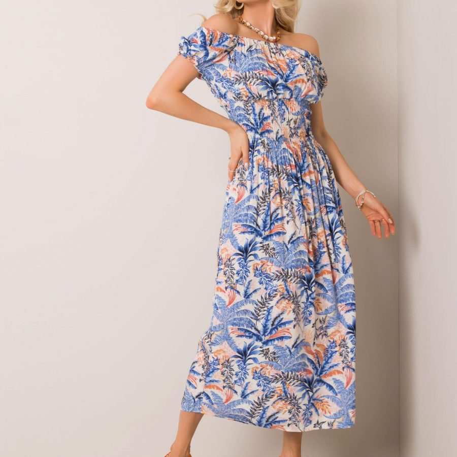 Sukienka-206-SK-19067-1.65P-ecru
