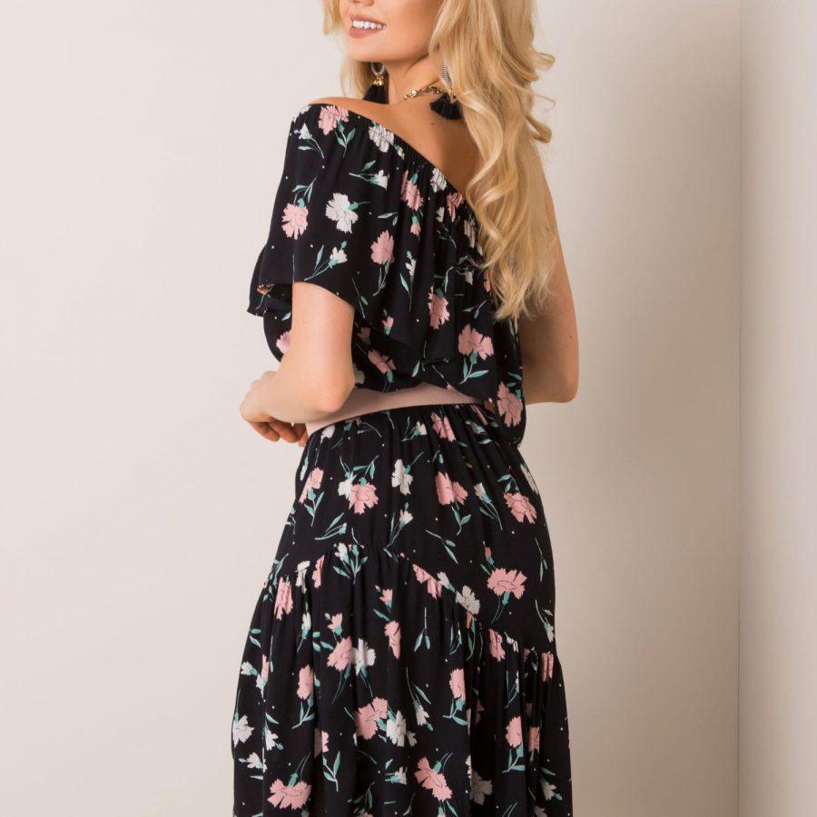 Sukienka-203-SK-252006.16-czarny