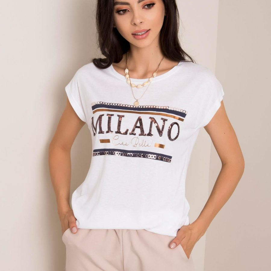 T-shirt-D12860O02263C-biały