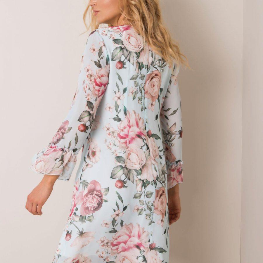 Sukienka-NU-SK-1436.95-jasny niebieski