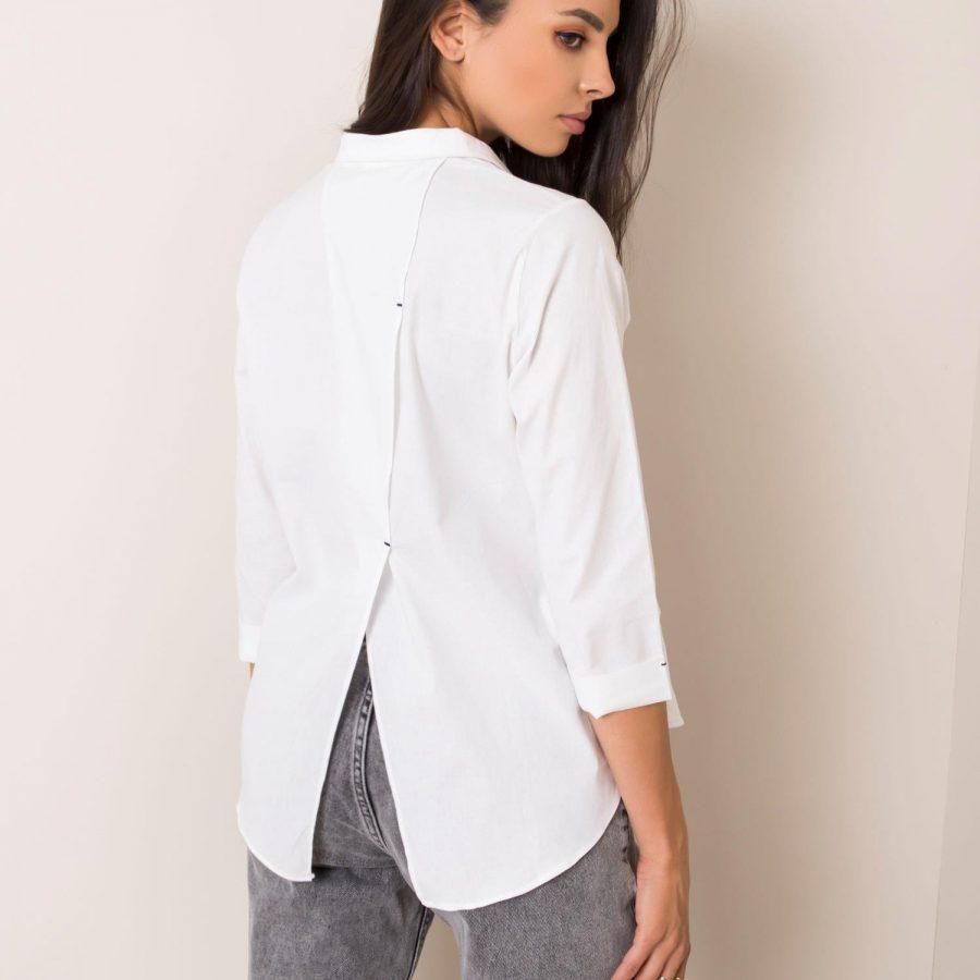 Koszula-123-KS-173339.71P-biały