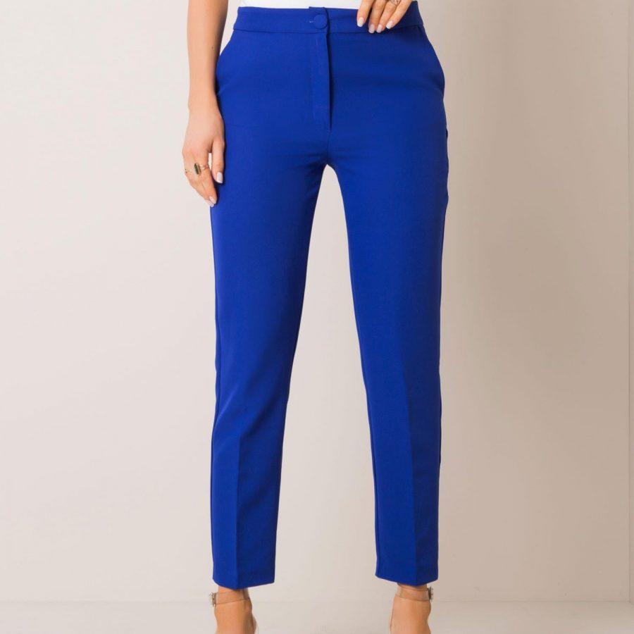 Spodnie-123-SP-173024.62P-kobaltowy