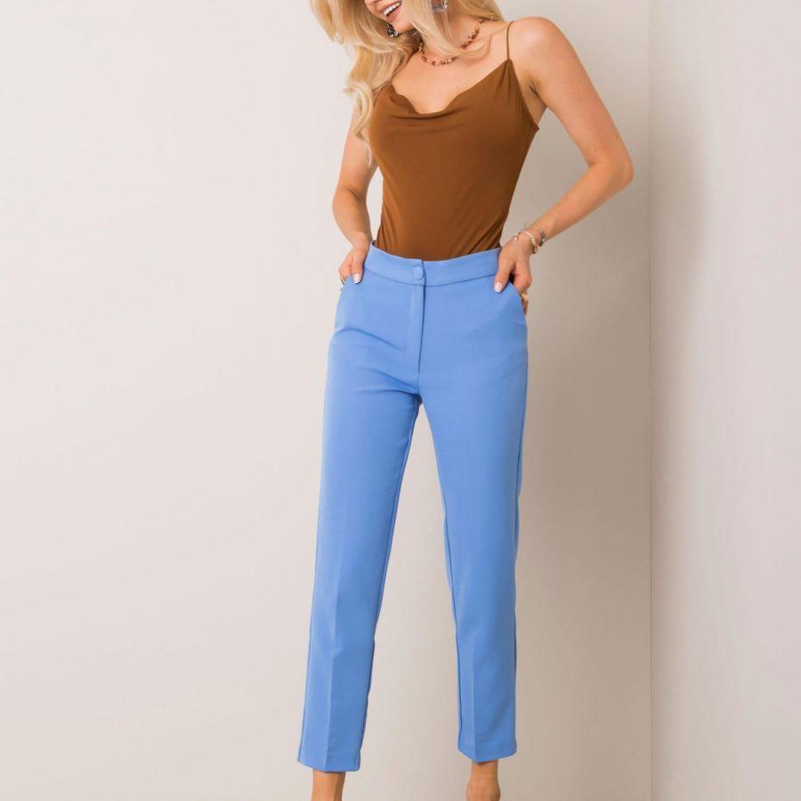 Spodnie-123-SP-173024.63P-niebieski