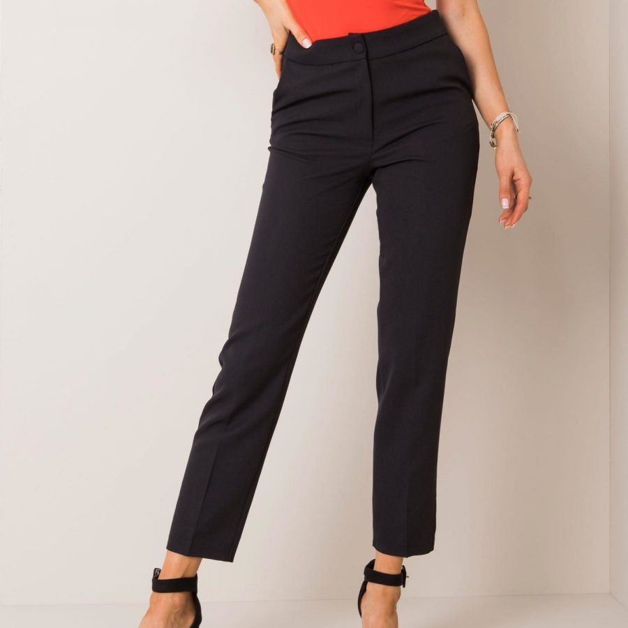 Spodnie-123-SP-173024.64P-czarny