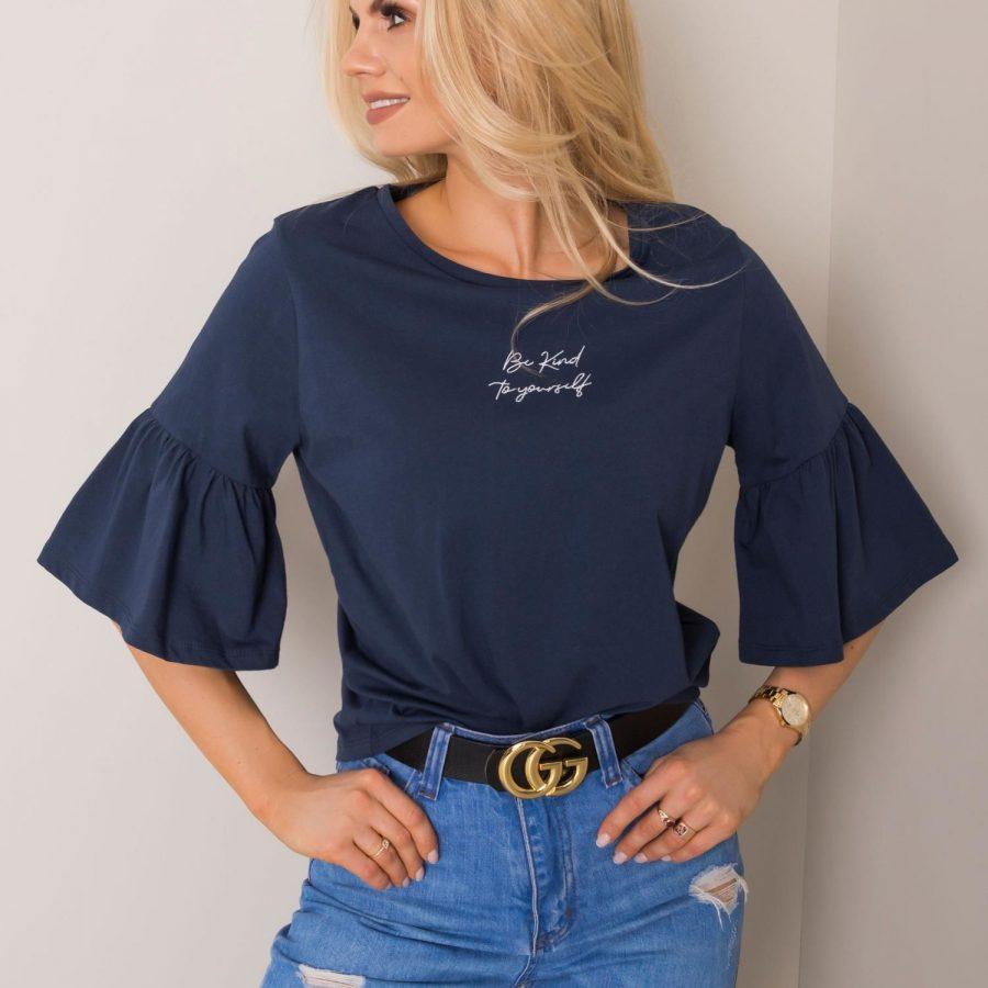 T-shirt-213-TS-1-2906.08P-granatowy