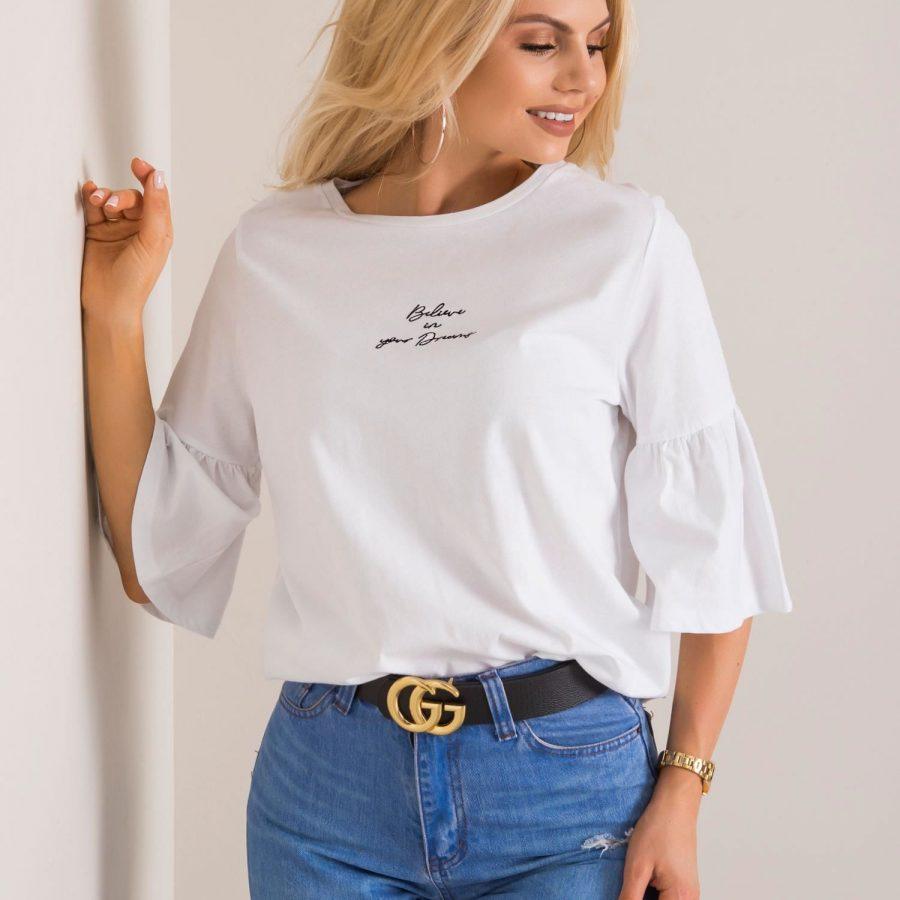 T-shirt-213-TS-1-2906.09P-biały