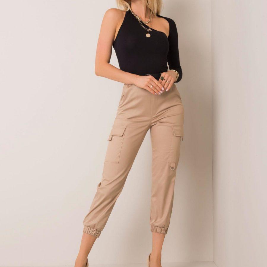 Spodnie-123-SP-173032.25P-beżowy