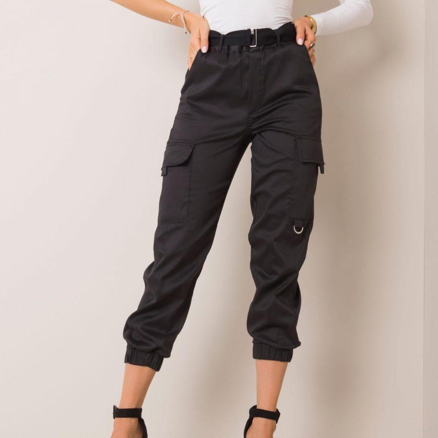 Spodnie-123-SP-173032.26P-czarny